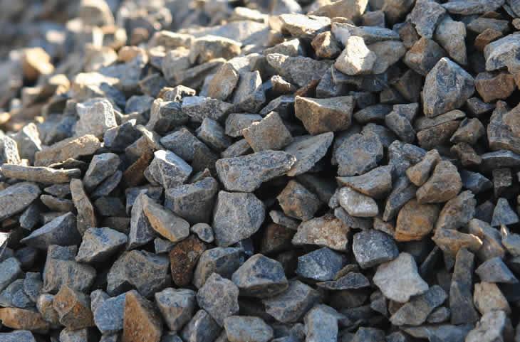 Aggregate Sizes Crushed Stone : Jmbuilders uk ltd aggregates