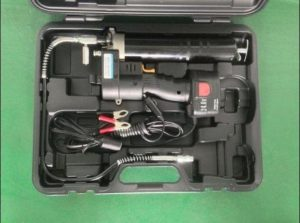 electric-rechargeable-grease-gun